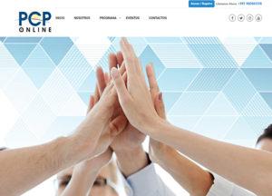PCP Online